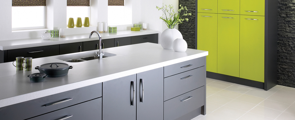 Alto Textured Lime and Anthracite Main 1