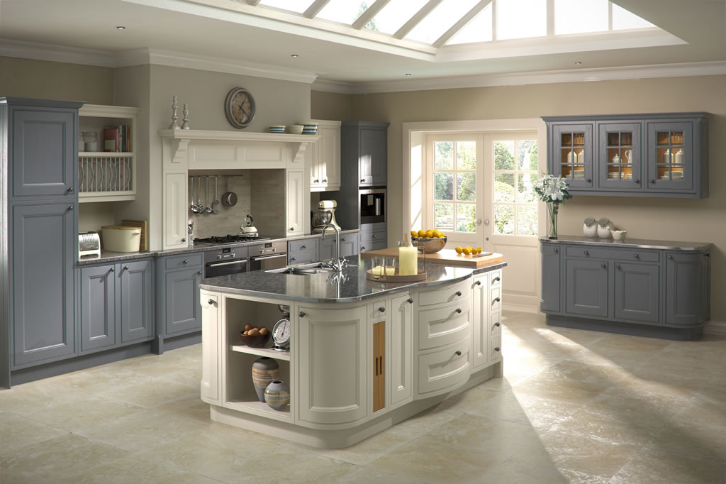 lovely just kitchens home design ideas